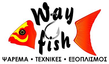 Way2Fish.gr