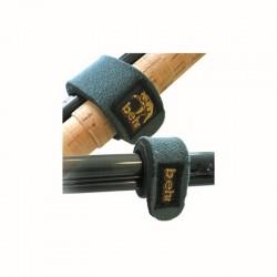 Behr Neopren  Velcro Straps