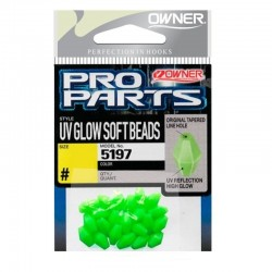 Beads Owner 5197 soft UV