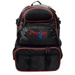 Pregio fishing Back pack