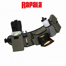 Rapala Hip Pack 46005-1