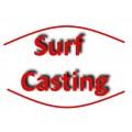 Set Surf-Casting