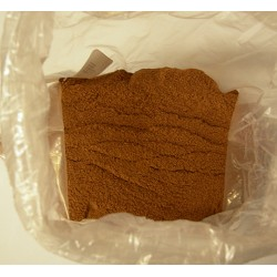 Fishfeed LAVRA PRO 250gr