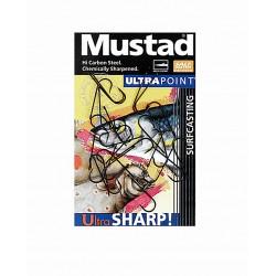 Hook Mustad 32813BLM