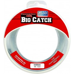 Line Asso BIG CATCH 45m
