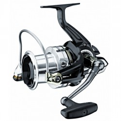 Reel Daiwa WINDCAST X 5000