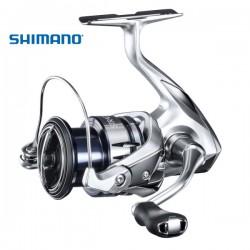 Reel Shimano STRADIC FL