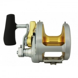 Reel Shimano TALICA 10 Conventional