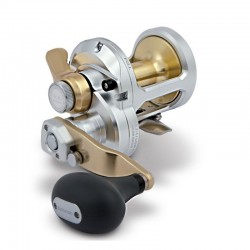 Reel Shimano TALICA 16II Conventional