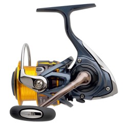 Reel Daiwa FREAMS