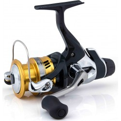 Reel Shimano SAHARA -R Fighting Drag