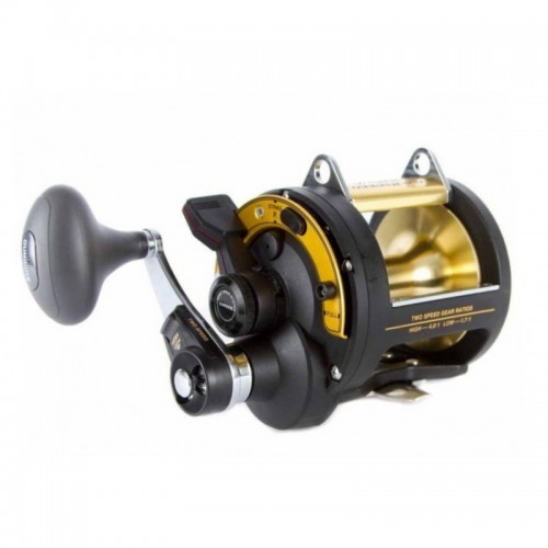 Reel Shimano TLD 30II A Conventional