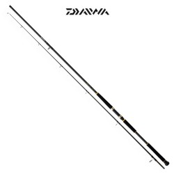 Rod Daiwa Legalis Shore Jigging