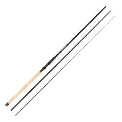 Okuma rod CEYMAR Match 4.20m (3pcs)