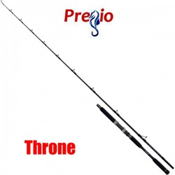 Rod Pregio THRONE Inchiku
