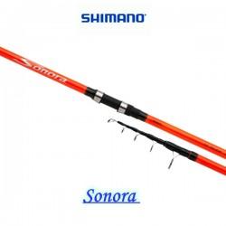 Rod Shimano SONORA SURF Tele