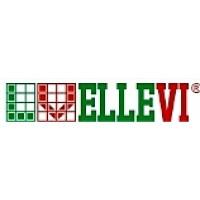 ELLEVI