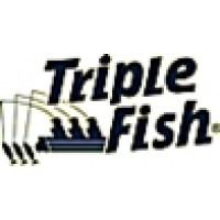 TRIPLEFISH